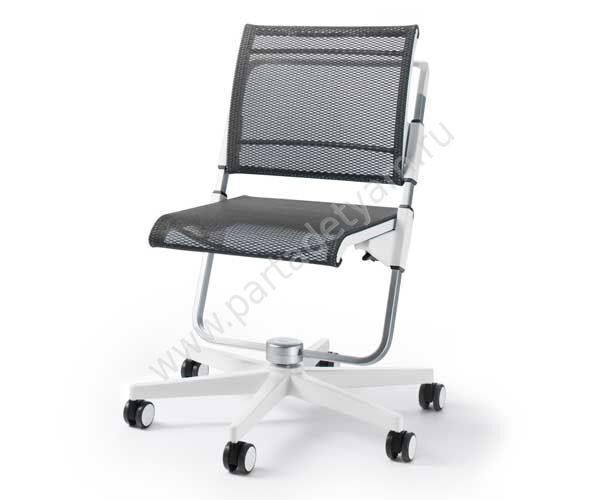 Кресло KETTLER
