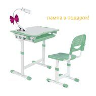 Комплект FUN DESK Piccolino