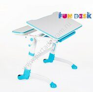 Стол FUN DESK Volare