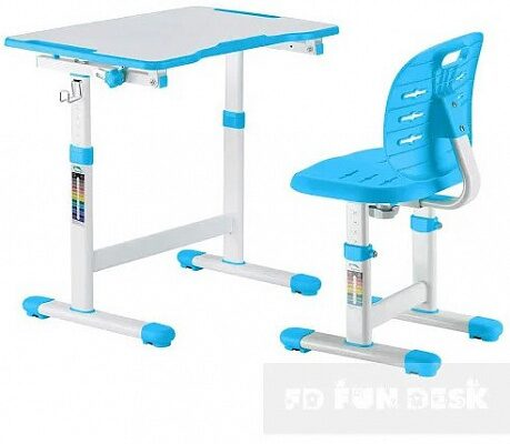 Комплект FUN DESK Omino