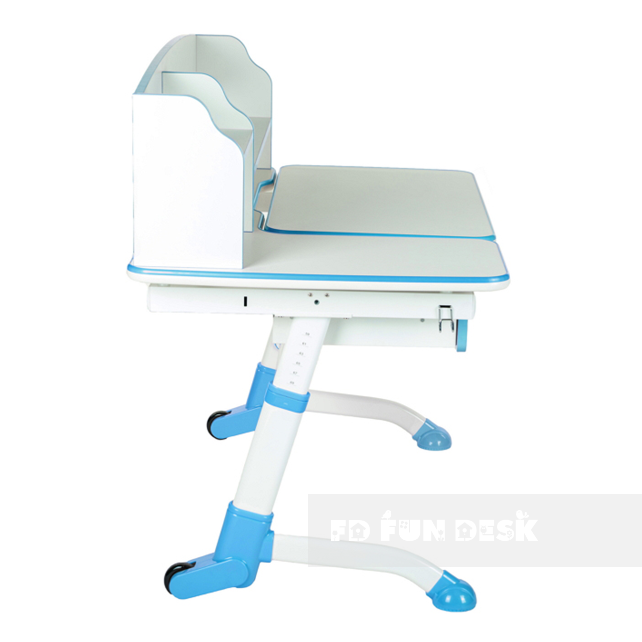 Стол FUN DESK Amare II