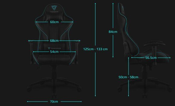 thunderx3_rc3_gaming_chair_dimentions_2